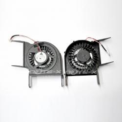 VENTILATEUR FAN PC SAMSUNG R428 R403 R439 P428 R429 R480 R440 R478 KSB0705HA (BA81-08715A)