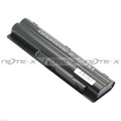 Batterie pour HP Pavilion DV3-2000 Compaq présario CQ35 CQ36
