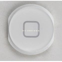 Nappe du bouton Home pour iPad mini