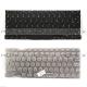 "Clavier Français Macbook Pro Retina 13"" A1502 ME864 ME866 FR French Keyboard"