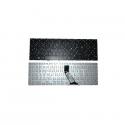 VPC ! CLAVIER AZERTY NOIR POUR ACER ASPIRE M5 M5-581G M5-581T M5-581TG
