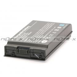 BATTERIE POUR HP NC4200 TC4200 TABLET PC NC4400 TC4400 H3TNN-C02C 10.8V 4400mAh