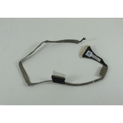 Cable nappe vidéo pour pc portable LENOVO E49 E49L LCD SCREEN CABLE 50.4TK05.002