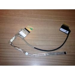 Cable Nappe vidéo pour pc portable DELL 3521 3421 LCD SCREEN CABLE