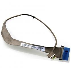 Cable Nappe vidéo pour pc portable DELL Latitude 5520 5525 7520 LCD SCREEN CABLE