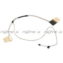 LCD Video Screen Cable Nappe ASUS K52 K52F K52JR K52JE K52n A52 A52F A52JB A52j 1422-00RL000