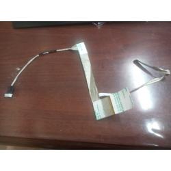 Cable nappe vidéo pour pc portable DELL Vostro 3300 LCD SCREEN CABLE