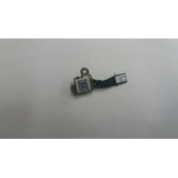 CABLE DC JACK POUR Lenovo Thinkpad T440