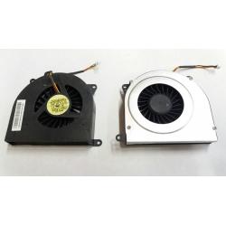 cpu ventilateur de refroidissement pour MSI GE60 ms-16ga ms-16gc mpaad06015sl