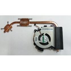 Ventilateur radiateur Fan Heatsink HP Elitebook Folio 1040 739561-001