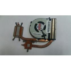 Ventilateur radiateur Fan Heatsink LENOVO X220 X230 04W6921 04W6930 04W6929