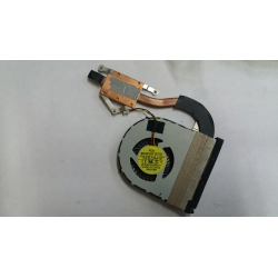 Ventilateur radiateur Fan Heatsink LENOVO Ideapad YOGA 2 PRO AT0S9001SS0