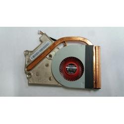 Ventilateur radiateur Fan Heatsink LENOVO Thinkpad T440
