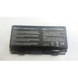 Batterie Origine ASUS 7.4V 6840mah 50wh ASUS ZenBook UX31 UX31A UX31E C22-UX31 C23-UX31