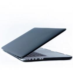 """VENTILATEUR POUR PC PORTABLE APPLE UNIBODY 17"""" RIGHT DROIT MG45070V1-Q010-S99"""