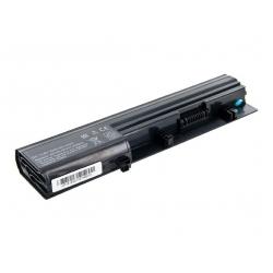 BATTERIE COMPATIBLE DELL VOSTRO V3300 V3350 3300 3350 14.8V 2200MAH 0XXDG0 50TKN 7W5X09C GRNX5 451-11354 451-11355