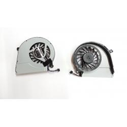 Ventilateur fan pour HP Envy Spectre XT13 692890-001