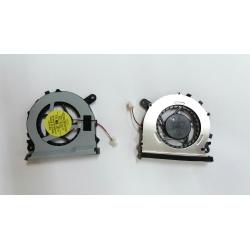 VENTILATEUR CPU FAN SAMSUNG R580 R528 R530 R540