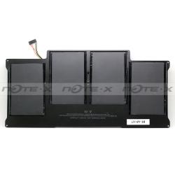 """Batterie Compatible Pour Apple MacBook Air 11"""" A1406 020-7376-A BH302LL/A"""