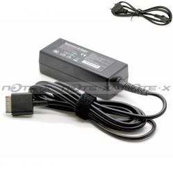 Chargeur Alimentation Pour HP Envy X2 11T-G000 15V 1.33A connecteur plat