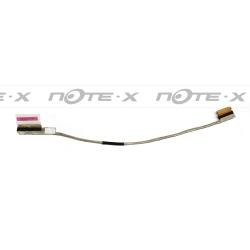 Cable Nappe vidéo pour pc portable LENOVO THINKPAD X220