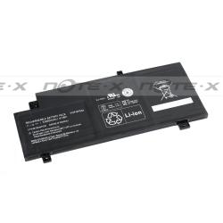 Batterie pour Sony VAIO SVF14 Fit VAIO SVF15 Fit VGP-BPS34 11.1V (3600mAh)