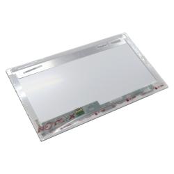 "Ecran Dalle de PC portable 17.3"" ChiMei InnoluxN173FGE-E23 Rév.C2 eDP"