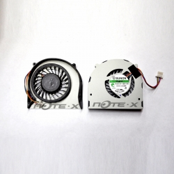 VENTILATEUR FAN ACER ASPIRE 3810T 4810T MG55100V1-Q051-S99