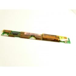 Inverter DELL INSPIRON E1705 9300 9400 M6300 XPS M11710 LTN170W-B2 LF