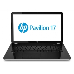 HP Envy 17-E043SF