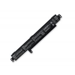 Batterie pour ASUS F102BA X102B X102BA-HA41002F X102BA-BH41T, ASUS A31N1311 11.25A 2600MAH