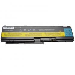 BATTERIE POUR LENOVO THINKPAD X300 ThinkPad X301 10.8V 5200mah