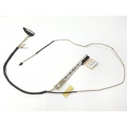 Cable Nappe vidéo pour pc portable ACER ASPIRE V5-551 V5-551G