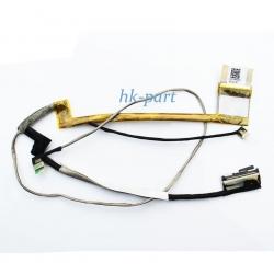 Cable Nappe vidéo pour pc portable Dell Latitude e5440 0R7YCF DC02001T900