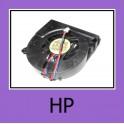 Ventilateur pour HP Compaq CQ510 CQ511 CQ515 CQ516 CQ610 CQ615 CQ620 CQ621 CQ320 CQ420 CQ321 CQ425