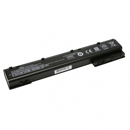 BATTERIE POUR HP AR08 AR08XL E7U26AA 708455-001 battery for HP Zbook ...