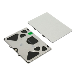 """Trackpad touchpad pavé tactile Apple MacBook Pro 13""""/15""""-821-0831- 2009 A 2012"""