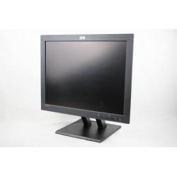IBM ThinkVision 6736-HC9