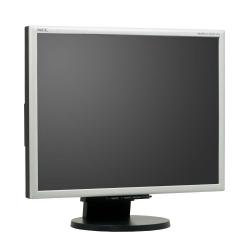 NEC LCD2170NX