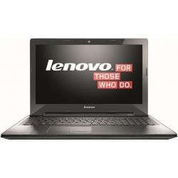 Lenovo Z50-70-33244