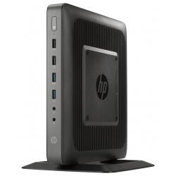 PC Bureau HP t620 SSD 4Go Thin Client Desktop