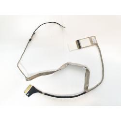 Cable Nappe vidéo pour pc portable DELL VOSTRO 3560 DC02001ID10 CN-0R8J45 R8J45 LCD SCREEN CABLE