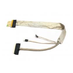 Câble nappe vidéo LVDS pour ACER ASPIRE E1-522 E1-522G 50.4YU01.001
