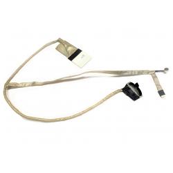Câble nappe vidéo LVDS pour ACER ASPIRE 7230 7530 7730 DD0ZY6LC000
