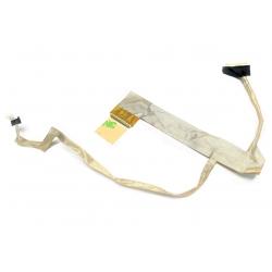 Câble nappe vidéo LVDS pour ACER ASPIRE E1-471 E1-471G DD0ZQSLC010 40 PINS