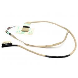 Câble nappe vidéo LVDS pour ACER ASPIRE 4332 4732 4732Z 50.4BW03.001 40 PINS