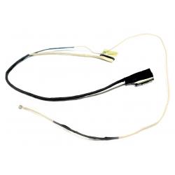 Câble nappe vidéo LVDS pour Acer Aspire VX5-591G series DC02002QL00 30 PINS