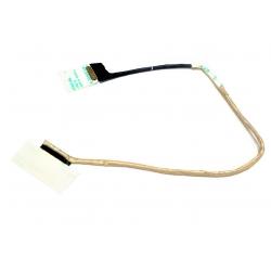 Câble nappe vidéo LVDS pour Acer Aspire V7-581 V7-581G series DD0ZRKLC000 30 PINS