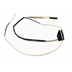 Câble nappe vidéo LVDS pour Acer Aspire VN7-591G VN7-571G VN7-572G VN7-592G 450.02W02.0011 30 PINS