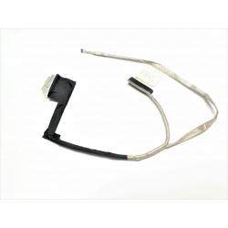 Câble nappe vidéo LVDS pour ACER ASPIRE V5-171 series DC02001KE10 40 PINS